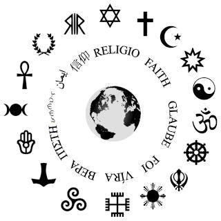 XH. Yaj Zoov Ntxheb lub Tsev THOOB TSIB - Page 5 Religi10