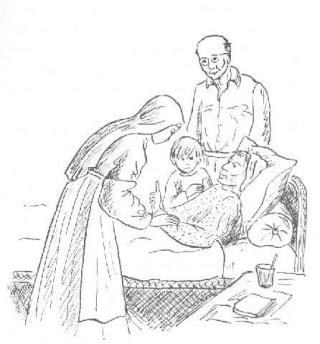 XH.Zoov Ntxheb Yaj Nthuav Ntawv Ntshiab. - Page 4 Servic10