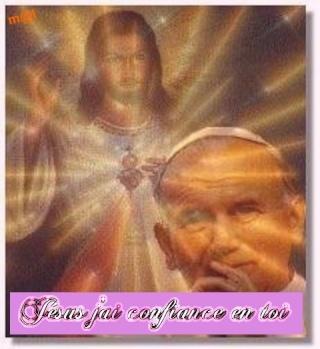 Tswv Ntuj txoj kev Khuv Leej Neeg.( Neuvaine à la Divine  Miséricorde) - Page 4 Url10
