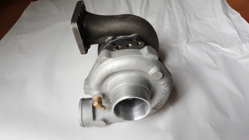 Turbo TDC Img-2029