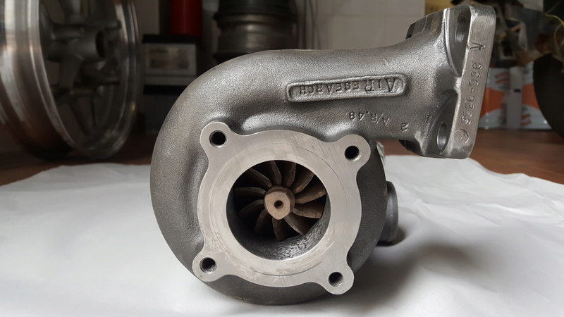 Turbo TDC Img-2033