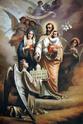 La Chapelle de la Sainte-Famille St_jos11