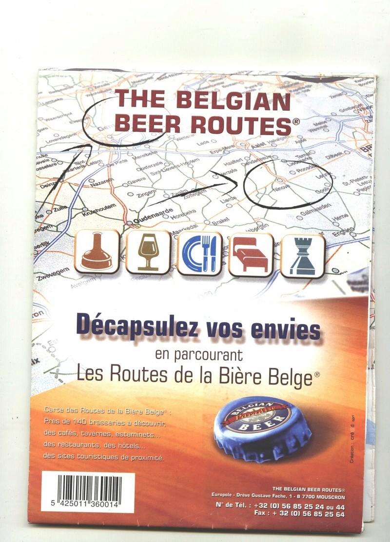 Rubriques thèmes - Bieres Bier_010