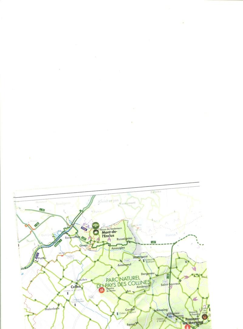 L085 Trimaarzate Ruien. (Fietssnelweg F45) Charle12