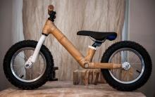 Vélo à assistance électrique (VAE) - Page 3 Draisi10