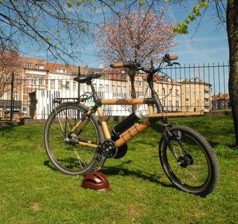 Vélo à assistance électrique (VAE) - Page 3 Velo_b10