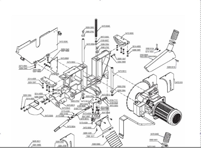 Recherches d'une SCT à une SAF (D'une Scheppach Precisa 6 à une Minimax SC2 classic ) - Page 9 Captur10