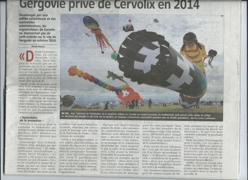 cervolix 2014 Scan0011