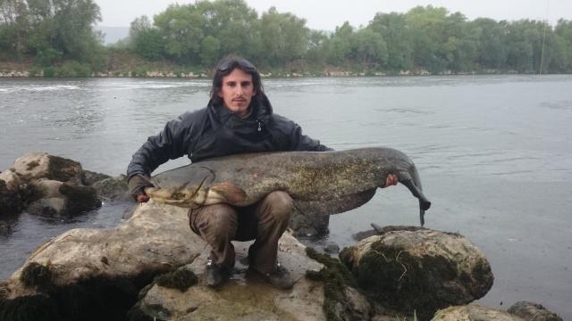 pêche depuis ouverture ! Dsc_0112