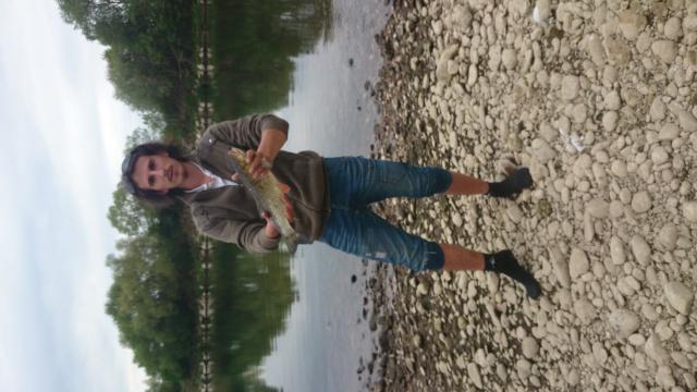 pêche depuis ouverture ! Dsc_0114