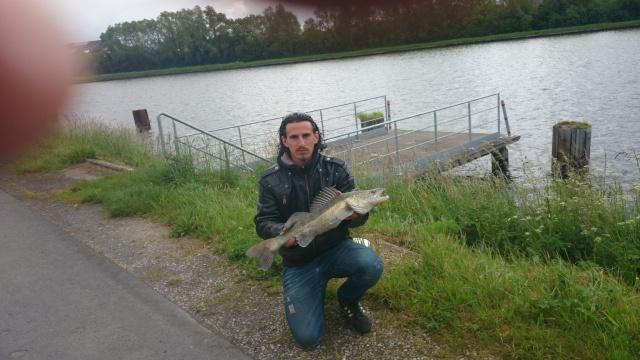 pêche depuis ouverture ! Dsc_0211