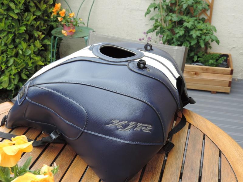 couvre reservoir bagster VENDU ... Pacque13