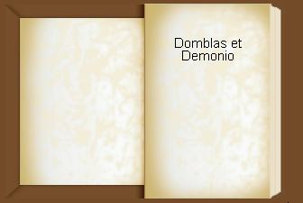 Livres réalistes, panneau réalistes... et plus si affinitées - Page 3 14963311