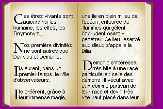 Livres réalistes, panneau réalistes... et plus si affinitées - Page 3 14963312