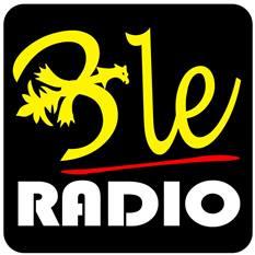 Lancement de BLE Radio, la radio du Groupe BLE Lorraine ! Logo_b11