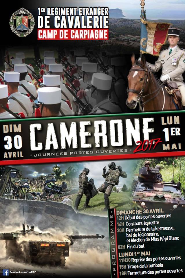 Camerone 1 REC 1_rec10