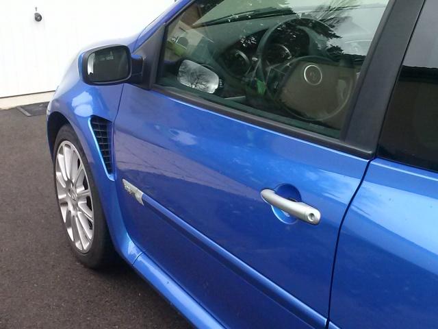 [Fabrizio] CLIO III RS 197CV Cam01213