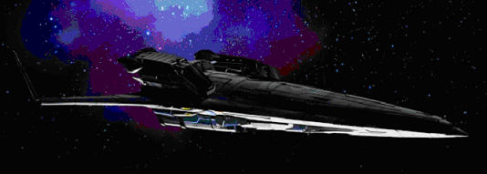 Cylia T'Sali Nebula10