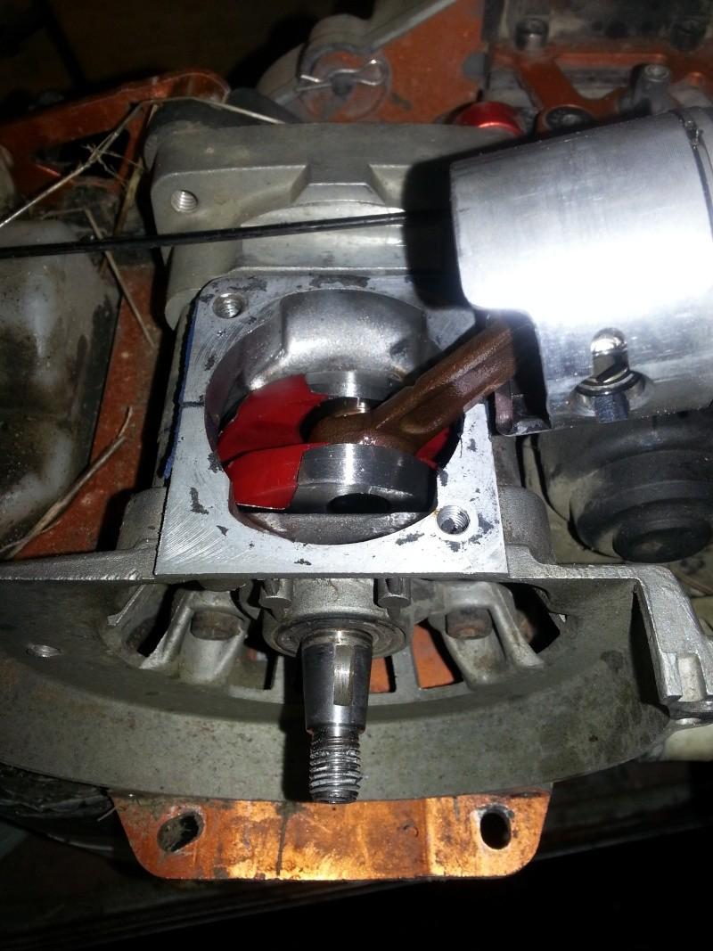 casse moteur  20140415