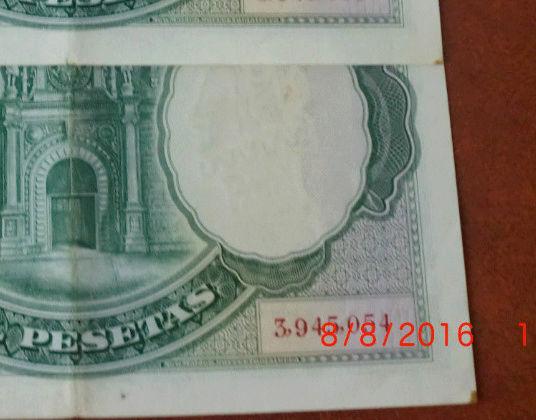 Estafas/Engaños en Billetes en Venta.. F1f45f10