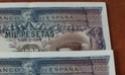 Estafas/Engaños en Billetes en Venta.. 15670010
