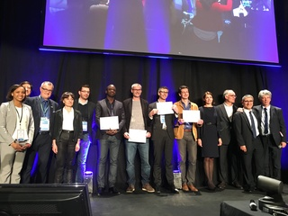 Startups : A Lyon, BigBooster annonce le TOP 3 de sa Saison 2 Bigboo10