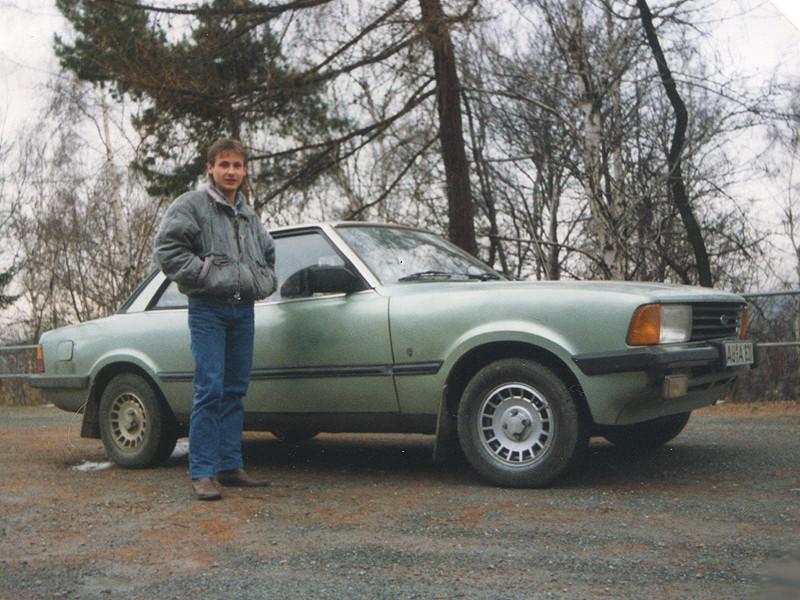 Jörg's Auto-Sammel-surium - Seite 5 Taunus10