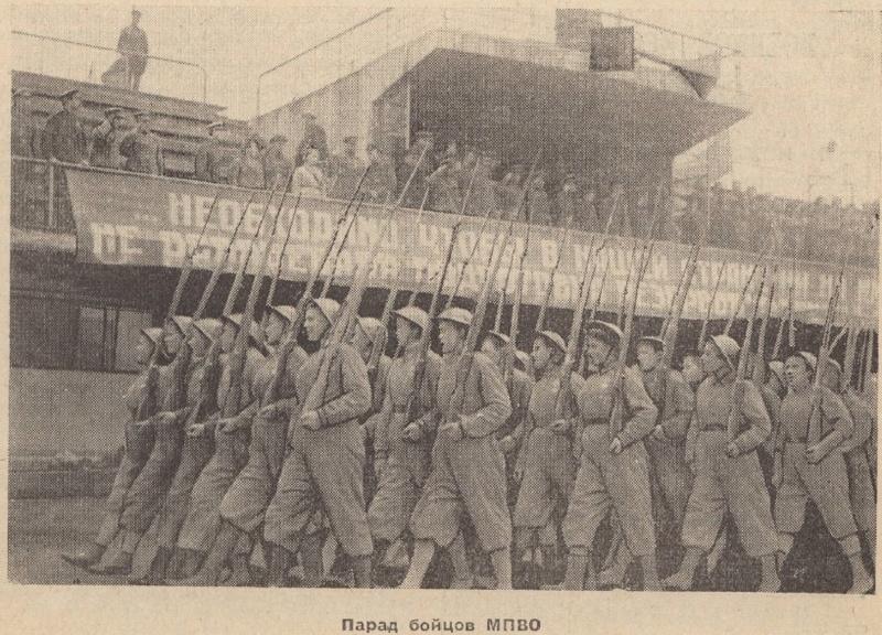 Un peu de Soviétique  - Page 10 0_e09110