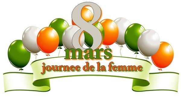 Cairns de Mars 2017 - Page 6 7bf71410