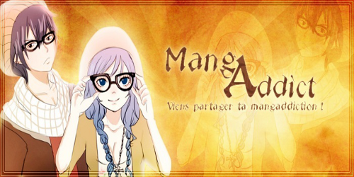 Mangaddict recrute Bann_p10