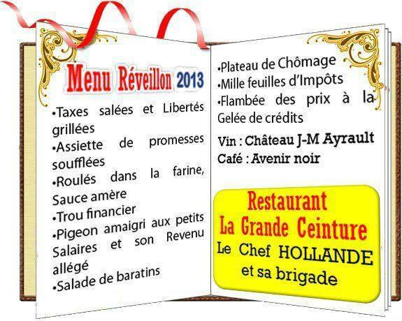Hollande: la descente aux enfers. - Page 18 Cid_7310