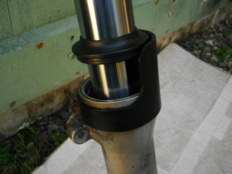 Deauville 650  (+ 700) : Au secours ! changer joints spi (résolu ) Imgp5133