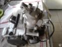 cherche moteur 125 wr 2005 4d764210