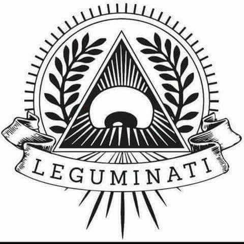 NKM ou la défaite annoncée  Lygumi11