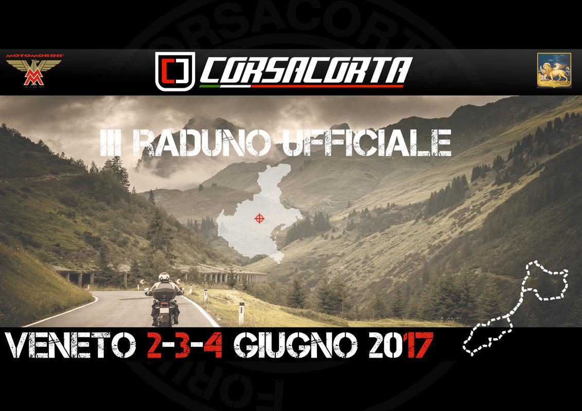 Raduno CORSACORTA 2017 Image10