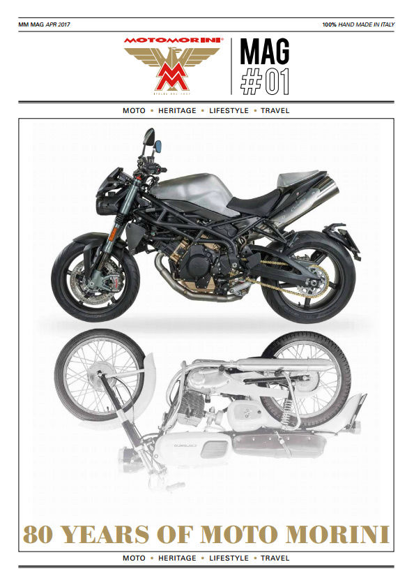 MotoMorini Link and new's - Page 2 Magmm010