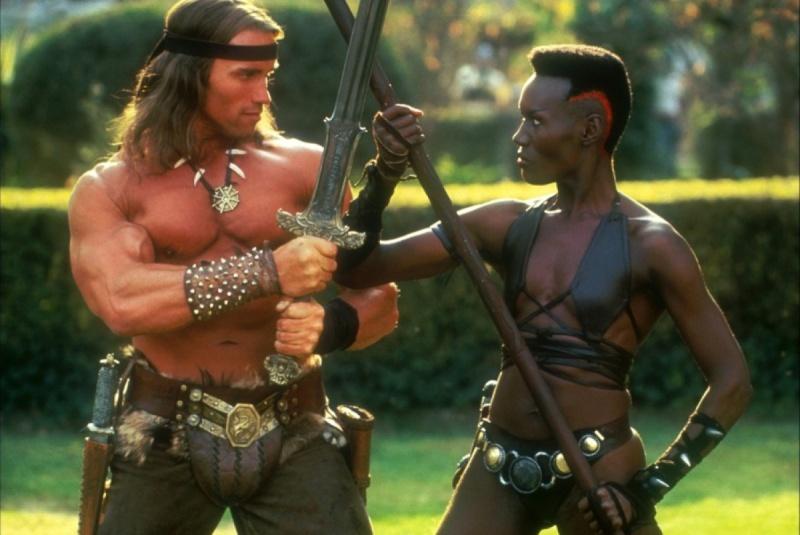 mick141 conan le barbare Conan-10