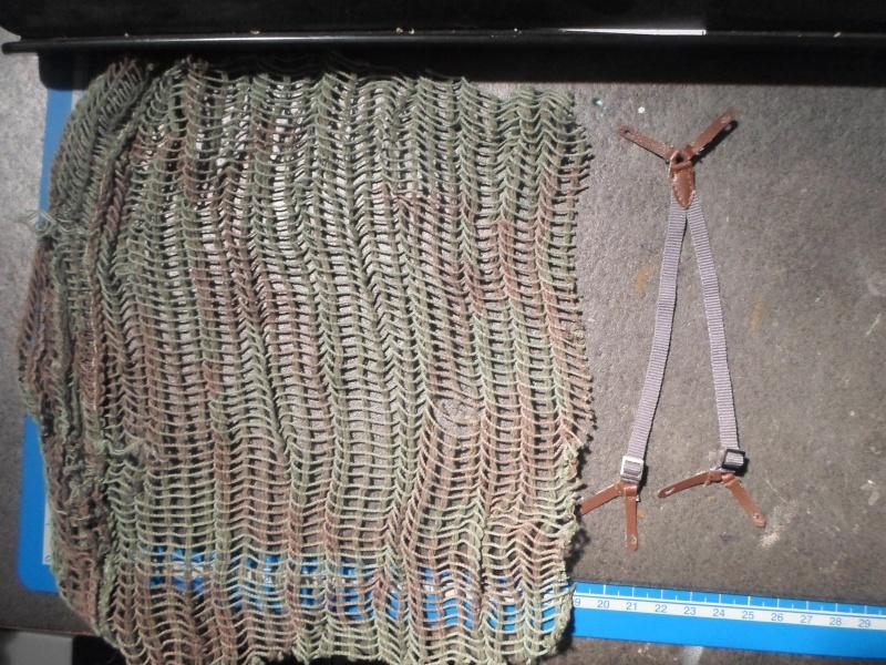 mick141 loose divers Sam_0515
