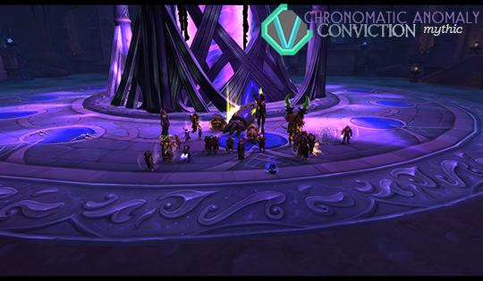Free forum : Conviction [Korgath] - Portal M_anom10