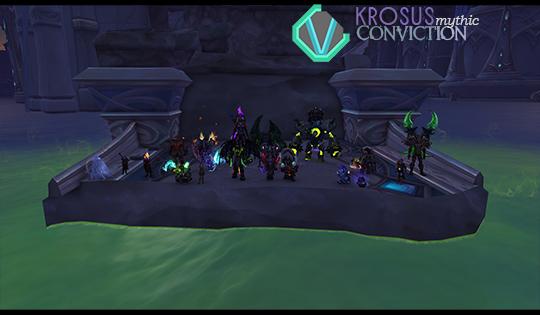 Free forum : Conviction [Korgath] - Portal M_kros10