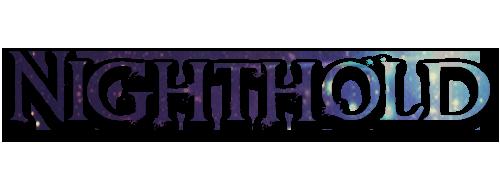 Free forum : Conviction [Korgath] - Portal Nighth11