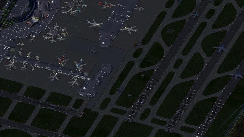 COLOMBYA-Queensland - Page 3 Airpor10