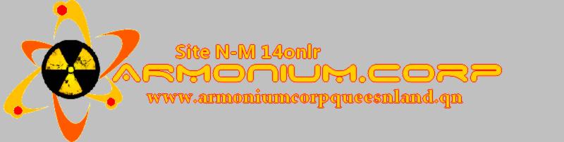 [SC4] NEW-MYRIA-Queensland - Page 4 Logo-u11