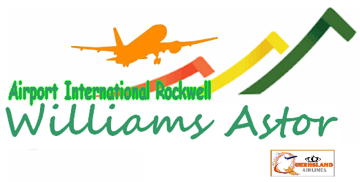 [SC4] ROCKWELL-Queensland - Page 6 Logo_a13