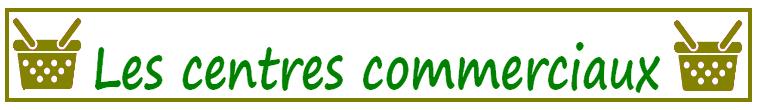 [SC4] SILVERSTONE-Queensland - Page 3 Logo_c11