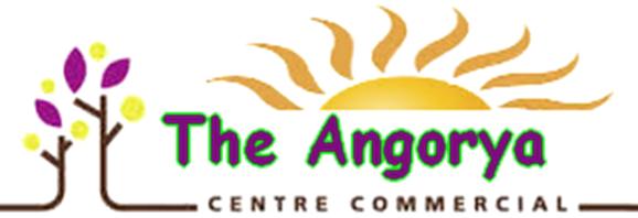 [SC4] BRIDGETOWN-Queensland - Page 4 Logo_c13