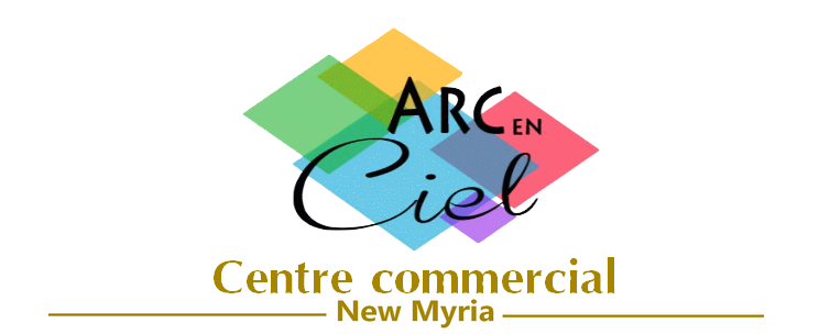 [SC4] NEW-MYRIA-Queensland - Page 5 Logo_c18