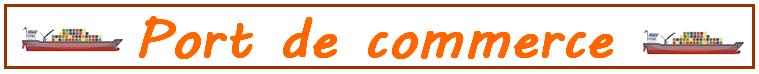 [SC4] SILVERSTONE-Queensland - Page 3 Logo_p10