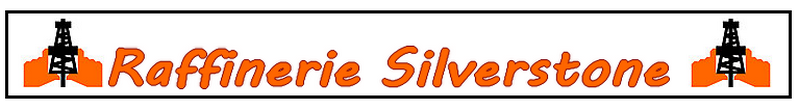 [SC4] SILVERSTONE-Queensland - Page 3 Titre_10