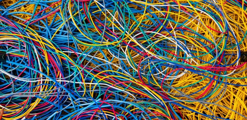 Opiniones cambio de cables - Página 2 Tangle10